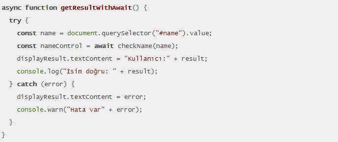 asycn-command-javascript-SEO-nedir